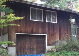 Casa en ejecución hipotecaria in Morrisonville, NY, 12962,  JERSEY SWAMP RD ID: P1591356