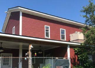 Casa en ejecución hipotecaria in Cairo, NY, 12413,  MAIN ST ID: P1591357