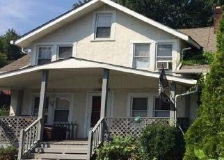 Casa en ejecución hipotecaria in Nyack, NY, 10960,  INGALLS ST ID: P1591480