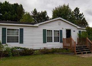 Casa en ejecución hipotecaria in Mosinee, WI, 54455,  SHADOW LAWN RD ID: P1591539