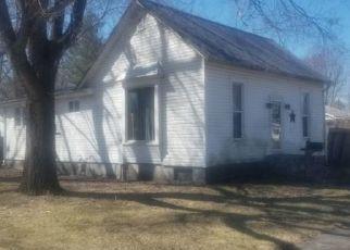 Foreclosure Home in Douglas county, IL ID: P1591590