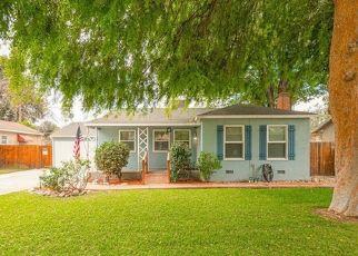 Casa en ejecución hipotecaria in Riverside, CA, 92506,  LINWOOD PL ID: P1591631