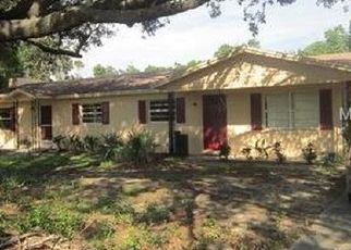 Casa en ejecución hipotecaria in Lake Alfred, FL, 33850,  S WINONA AVE ID: P1591723