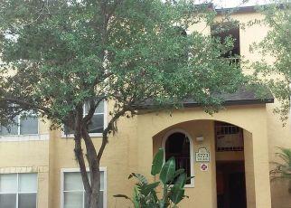 Casa en ejecución hipotecaria in Orlando, FL, 32822,  GATLIN AVE ID: P1591746