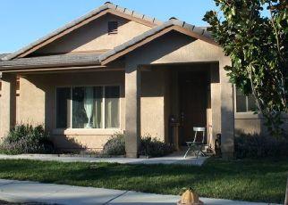 Foreclosure Home in San Luis Obispo county, CA ID: P1591921