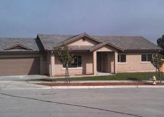 Casa en ejecución hipotecaria in San Luis Obispo Condado, CA ID: P1591921