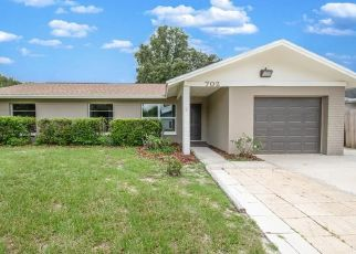 Foreclosure Home in Tampa, FL, 33613,  GATEWAY LN ID: P1592451