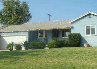Casa en ejecución hipotecaria in Colton, CA, 92324,  VALENCIA DR ID: P1592500
