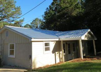 Casa en ejecución hipotecaria in Marianna, FL, 32448,  LELAND RD ID: P1592528