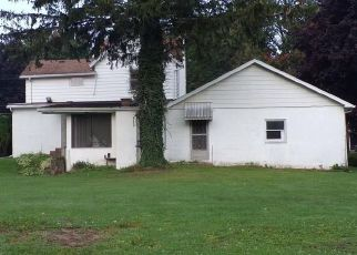 Casa en ejecución hipotecaria in Geneva, NY, 14456,  N GENESEE ST ID: P1592606