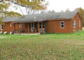 Casa en ejecución hipotecaria in Lyndonville, NY, 14098,  MURDOCK RD ID: P1592610