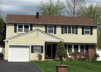 Casa en ejecución hipotecaria in Warrington, PA, 18976,  PALOMINO DR ID: P1592750