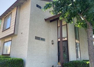 Casa en ejecución hipotecaria in Corona, CA, 92879,  RAINTREE PL ID: P1592807