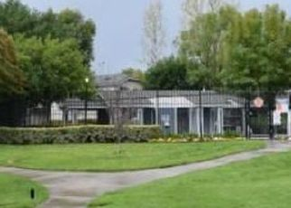 Casa en ejecución hipotecaria in Corona, CA, 92881,  MINTAGE LN ID: P1592860