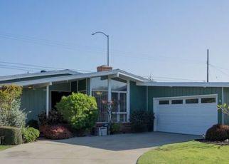 Foreclosure Home in Long Beach, CA, 90815,  E VERNON ST ID: P1592871