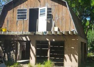 Casa en ejecución hipotecaria in Leesburg, FL, 34748,  FLORADEL AVE ID: P1592890