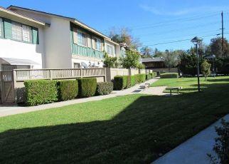 Casa en ejecución hipotecaria in Buena Park, CA, 90621,  ERSKINE GRN ID: P1593011