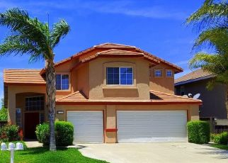 Foreclosure Home in Fontana, CA, 92337,  CHANTRY ST ID: P1593026