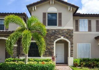 Foreclosure Home in Miami, FL, 33196,  SW 115TH ST ID: P1593046