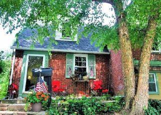 Casa en ejecución hipotecaria in Abington, PA, 19001,  EAST AVE ID: P1593071