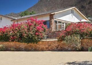 Casa en ejecución hipotecaria in Riverside, CA, 92507,  PETTEGREW RD ID: P1593074