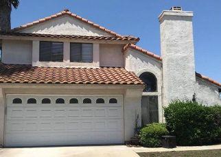 Foreclosure Home in Vista, CA, 92084,  PASEO MARGUERITA ID: P1593094