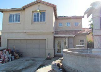 Casa en ejecución hipotecaria in Coachella, CA, 92236,  SALTILLO CIR ID: P1593112