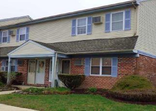 Foreclosure Home in Egg Harbor Township, NJ, 08234, B OXFORD VLG ID: P1593122