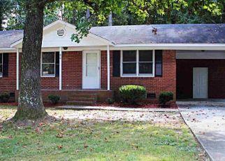 Casa en ejecución hipotecaria in Newberry, SC, 29108,  BROWN CHAPEL CIR ID: P1593217