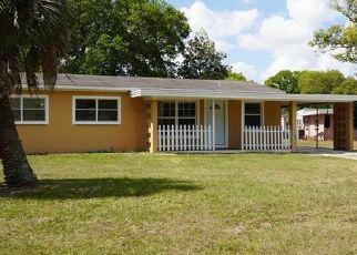 Casa en ejecución hipotecaria in Orlando, FL, 32807,  VERBENA DR ID: P1593287