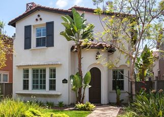Foreclosure Home in San Diego, CA, 92127,  KATHERINE CLAIRE LN ID: P1593412