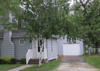 Foreclosure Home in Whiteside county, IL ID: P1593475