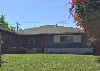 Casa en ejecución hipotecaria in Sacramento, CA, 95822,  60TH AVE ID: P1593525
