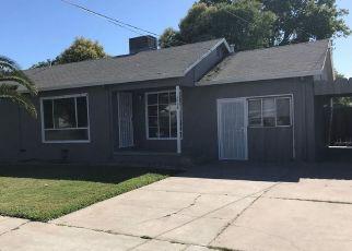Casa en ejecución hipotecaria in Marysville, CA, 95901,  BUCHANAN ST ID: P1593872