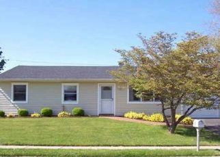 Casa en ejecución hipotecaria in Port Jefferson Station, NY, 11776,  RUSH ST ID: P1593982