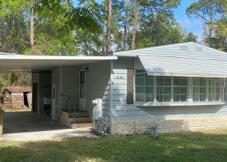 Foreclosure Home in Leesburg, FL, 34788,  LAKE BRADLEY DR ID: P1594008
