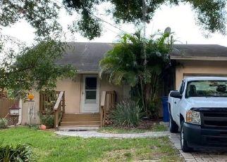 Casa en ejecución hipotecaria in Ellenton, FL, 34222,  MANATEE AVE ID: P1594124