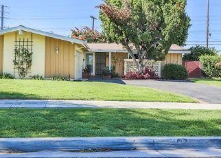 Casa en ejecución hipotecaria in Riverside, CA, 92503,  HASKELL ST ID: P1594189