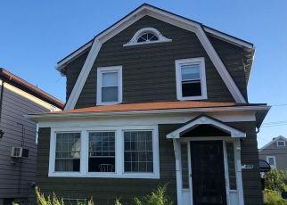 Casa en ejecución hipotecaria in Buffalo, NY, 14216,  SANDERS RD ID: P1594264