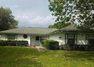 Foreclosure Home in Grand Island, FL, 32735,  WEDGEFIELD DR ID: P1594412
