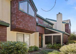 Casa en ejecución hipotecaria in Alameda, CA, 94502,  HOLLY OAK LN ID: P1594532