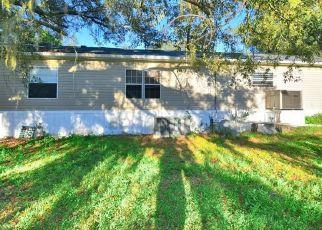 Casa en ejecución hipotecaria in Polk City, FL, 33868,  POYNER OAKS RD N ID: P1594543