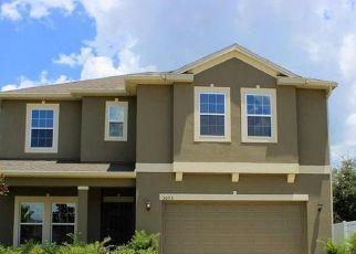 Foreclosure Home in Grand Island, FL, 32735,  ZANDER DR ID: P1594664