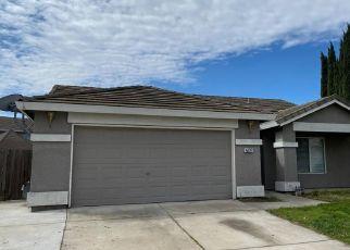 Casa en ejecución hipotecaria in Stockton, CA, 95206,  FELICITIA CT ID: P1594723