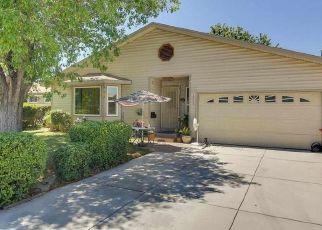Casa en ejecución hipotecaria in Rancho Cordova, CA, 95670,  SWANSEA WAY ID: P1594724
