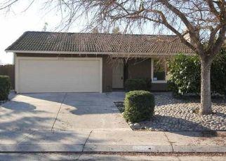 Casa en ejecución hipotecaria in Stockton, CA, 95206,  PORT TRINITY CIR ID: P1594752