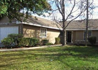 Casa en ejecución hipotecaria in Riverside, CA, 92505,  FINCHLEY AVE ID: P1594820
