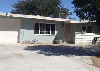 Foreclosure Home in Adelanto, CA, 92301,  CHAMBERLAINE WAY ID: P1594854