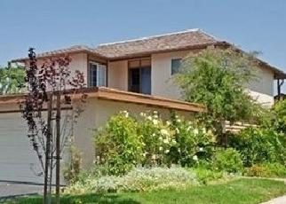 Casa en ejecución hipotecaria in Fullerton, CA, 92831,  SAPPHIRE RD ID: P1594870