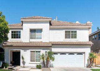 Casa en ejecución hipotecaria in Murrieta, CA, 92563,  CALISTOGA DR ID: P1594901